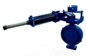 Miroux valve