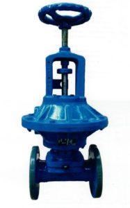 lefebvre valve